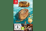 Fort Boyard [Nintendo Switch]