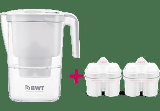 BWT Magnesium Mineralizer Vida 2.6l & 2 Kartuschen