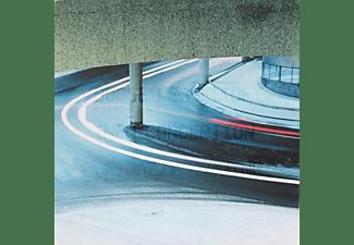 Bugge Wesseltoft - Moving  - (CD)