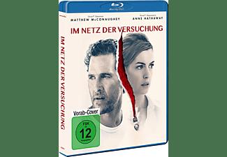 Im Netz der Versuchung Blu-ray