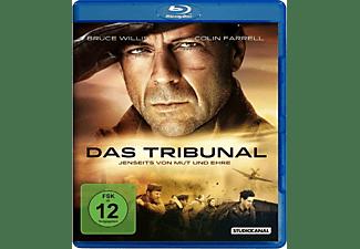 Das Tribunal Blu-ray
