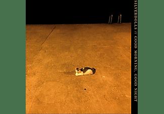 pixelboxx-mss-81074312