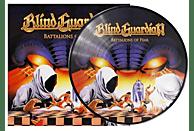 Blind Guardian - Battalions Of Fear [Vinyl]