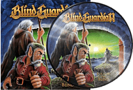Blind Guardian - Follow The Blind [Vinyl]