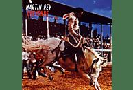 Martin Rev - Cheyenne [CD]