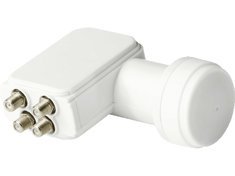 HAMA Quad Switch  LNB