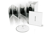 Rammstein - RAMMSTEIN [CD]