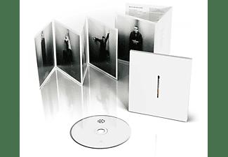 Rammstein - RAMMSTEIN  - (CD)