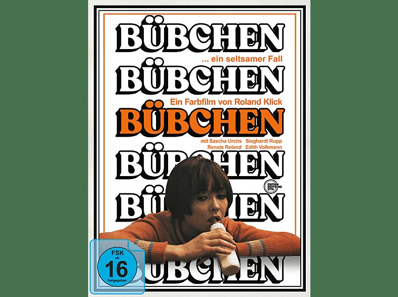 Bübchen [DVD]