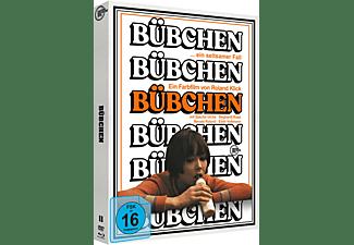 Bübchen DVD