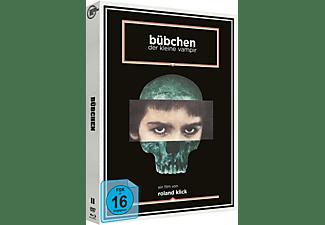 Bübchen Blu-ray + DVD