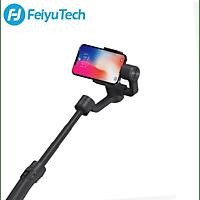 FY-TECH Vimble2, Gimbal, Schwarz, passend für Smartphone