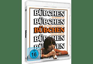 Bübchen Blu-ray