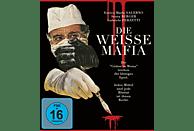 Die weisse Mafia [Blu-ray]