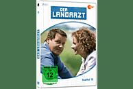 Der Landarzt - Staffel 15 [DVD]