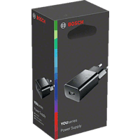 YOUSERIES USB-A Netzteil