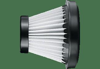 YOUSERIES VAC Filter, Schwarz/Grau