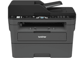 BROTHER MFC-L2710DW - Stampante laser