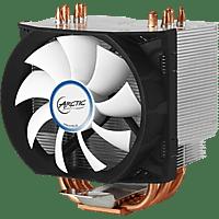 ARCTIC Freezer 13 CPU Kühler, Silber/Schwarz