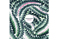 She Keeps Bees - Kinship [CD]