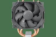 ARCTIC Freezer 12 CO CPU Kühler, Silber/Schwarz