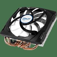ARCTIC Accelero Mono PLUS GPU Kühlung, Schwarz