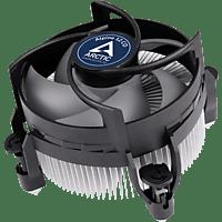 ARCTIC Alpine 12 CO CPU Kühler