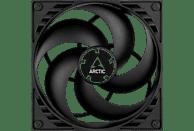 ARCTIC P14 PWM Gehäusekühlung, Schwarz