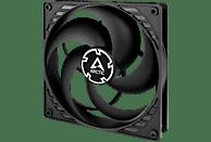 ARCTIC P14 PWM PST CO Gehäusekühlung, Schwarz