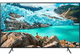 pixelboxx-mss-81088982