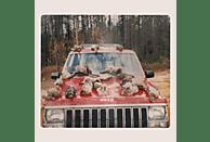 Efrim & Kevin Doria Menuck - Are Sing Sinck,Sing [Vinyl]