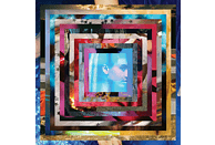 Esperanza Spalding - 12 Little Spells [CD]