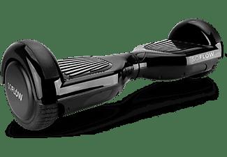 SOFLOW E Balancer Flowpad 1.0 24V Black
