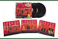 Paul McCartney - Egypt Station-Explorer's Edition (3LP) (Limited Edition) [Vinyl]