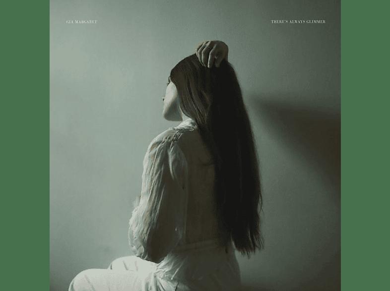 Gia Margaret - There's Always Glimmer [Vinyl]