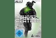 Ghost Platoon [PC]