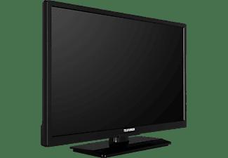 pixelboxx-mss-81091846