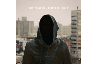 Krister Linder - Across The Never [CD]
