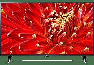 LG ELECTRONICS 43LM6300PLA 43 Zoll Full HD Smart TV