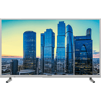 GRUNDIG 49 GUS 8960 LED TV (Flat, 49 Zoll/123 cm, UHD 4K, SMART TV)