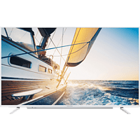 GRUNDIG 40 GFW 6820 LED TV (Flat, 40 Zoll/102 cm, Full-HD, SMART TV)