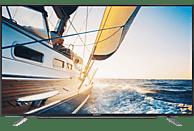 GRUNDIG 32 GFB 6820 LED TV (Flat, 32 Zoll/80 cm, Full-HD, SMART TV)