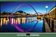 GRUNDIG 65 GUS 9890 LED TV (Flat, 65 Zoll/164 cm, UHD 4K, SMART TV, Linux)