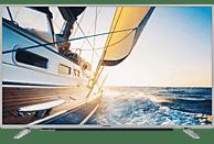 GRUNDIG 40 GFS 6820 LED TV (Flat, 40 Zoll / 102 cm, Full-HD, SMART TV)