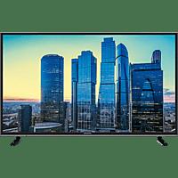 GRUNDIG 49 GUB 8960 LED TV (Flat, 49 Zoll/123 cm, UHD 4K, SMART TV)