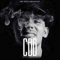 Capital Bra - CB6 [CD]