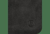 HAMA Guard Pro , Bookcover, Huawei, P30 Lite, Kunstleder, Schwarz