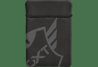 TRUST GXT 1242 Lido Notebooktasche Sleeve für Universal Neopren, Schwarz