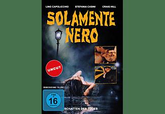 Solamente Nero DVD