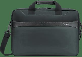 TARGUS Notebook Tasche Geolite Essential 17.3 Zoll, Ocean (TSS99101GL)